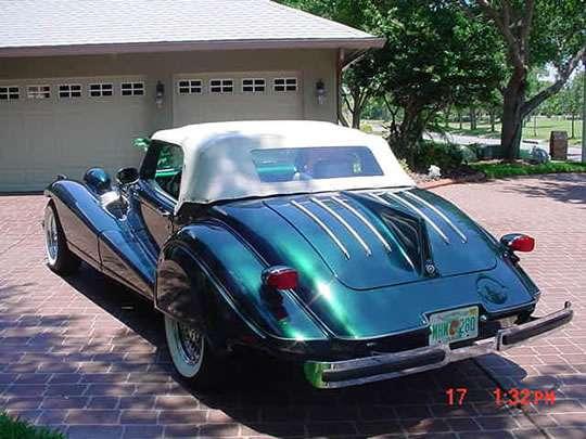 La Saga Excalibur Baci_roadster_1993_08