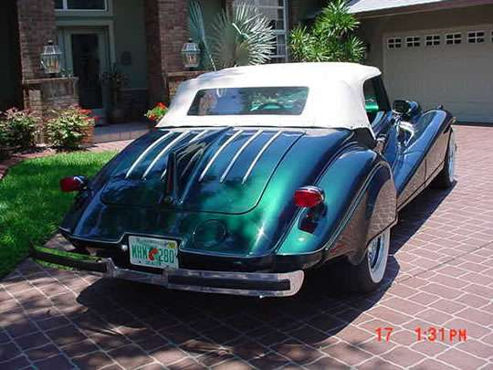 La Saga Excalibur Baci_roadster_1993_09