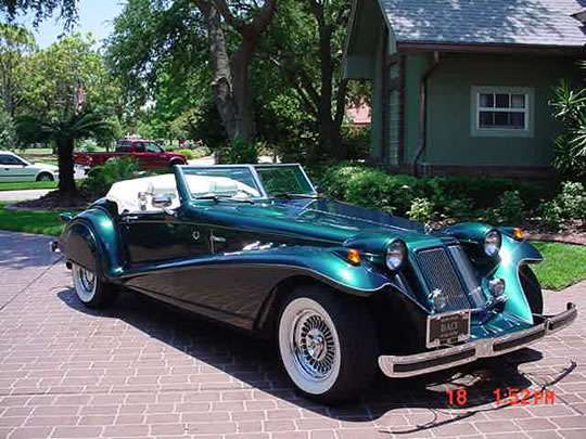 La Saga Excalibur Baci_roadster_1993_12