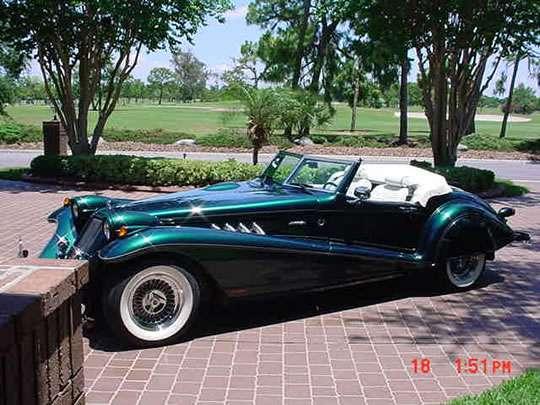 La Saga Excalibur Baci_roadster_1993_13