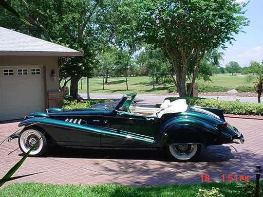 La Saga Excalibur Baci_roadster_1993_15