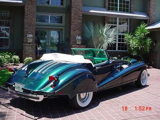 La Saga Excalibur Baci_roadster_1993_16