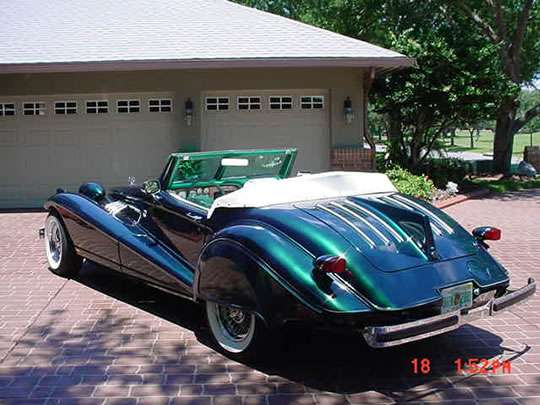 La Saga Excalibur Baci_roadster_1993_17