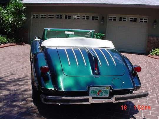 La Saga Excalibur Baci_roadster_1993_18
