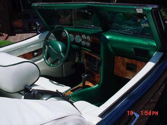 La Saga Excalibur Baci_roadster_1993_19