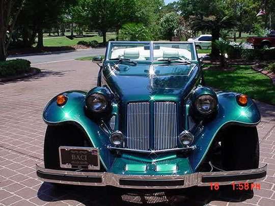 La Saga Excalibur Baci_roadster_1993_20