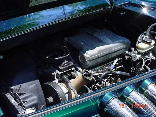 La Saga Excalibur Baci_roadster_1993_21