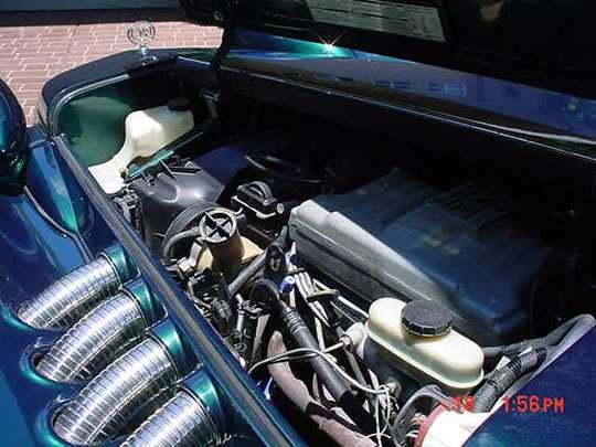 La Saga Excalibur Baci_roadster_1993_22