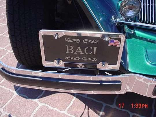 La Saga Excalibur Baci_roadster_1993_29