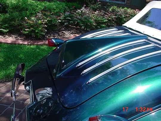 La Saga Excalibur Baci_roadster_1993_30