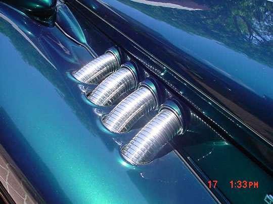 La Saga Excalibur Baci_roadster_1993_32