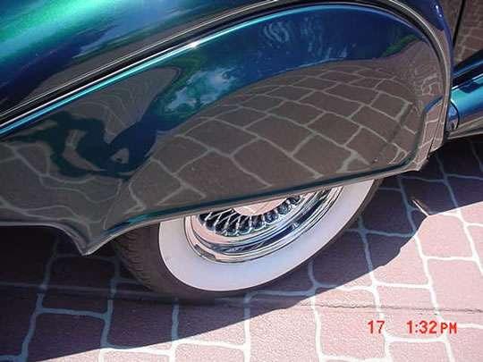 La Saga Excalibur Baci_roadster_1993_33