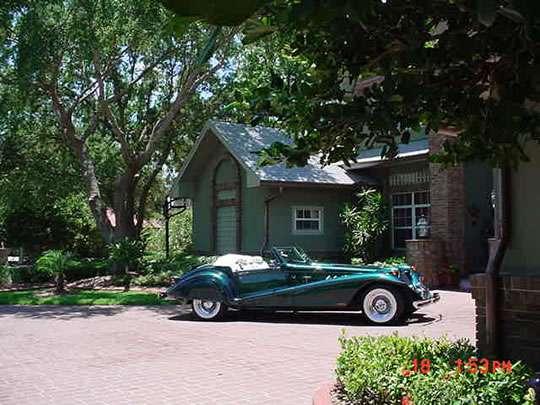 La Saga Excalibur Baci_roadster_1993_36