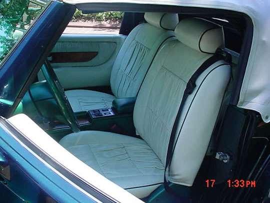 La Saga Excalibur Baci_roadster_1993_37