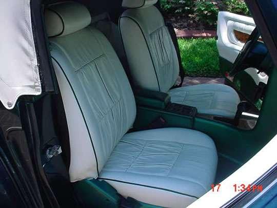 La Saga Excalibur Baci_roadster_1993_38