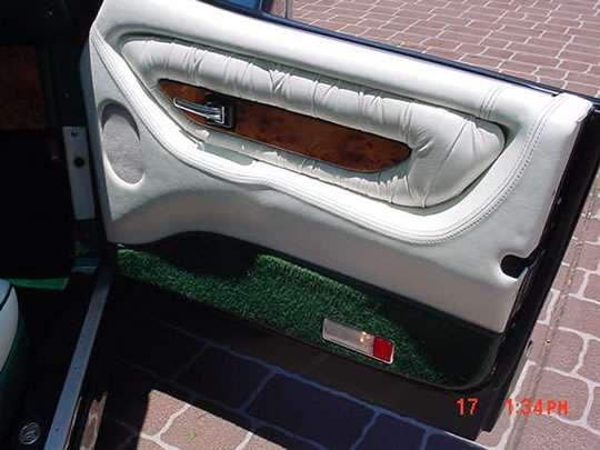 La Saga Excalibur Baci_roadster_1993_39
