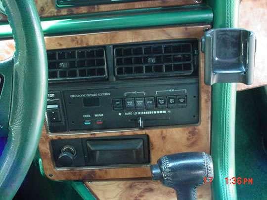 La Saga Excalibur Baci_roadster_1993_40