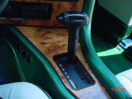 La Saga Excalibur Baci_roadster_1993_41