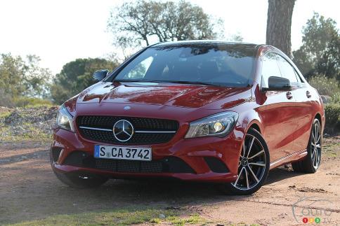 [Essai] Mercedes-Benz CLA 250 CDI (C117) C117_250cdi-01