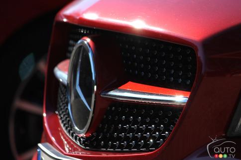 [Essai] Mercedes-Benz CLA 250 CDI (C117) C117_250cdi-02