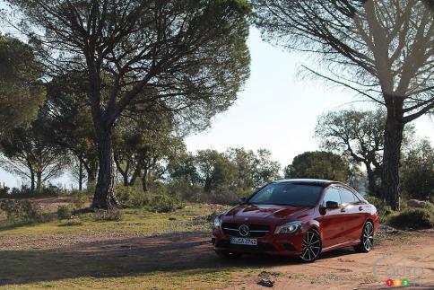 [Essai] Mercedes-Benz CLA 250 CDI (C117) C117_250cdi-04