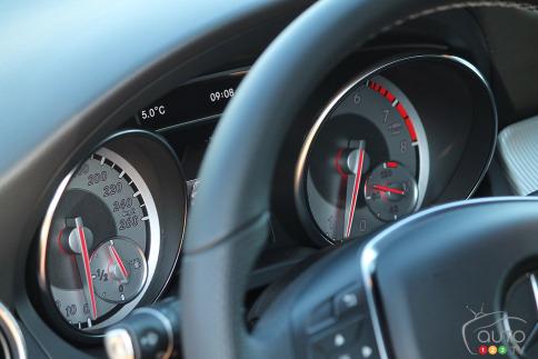[Essai] Mercedes-Benz CLA 250 CDI (C117) C117_250cdi-05