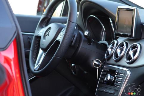 [Essai] Mercedes-Benz CLA 250 CDI (C117) C117_250cdi-06