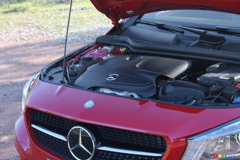 [Essai] Mercedes-Benz CLA 250 CDI (C117) C117_250cdi-07