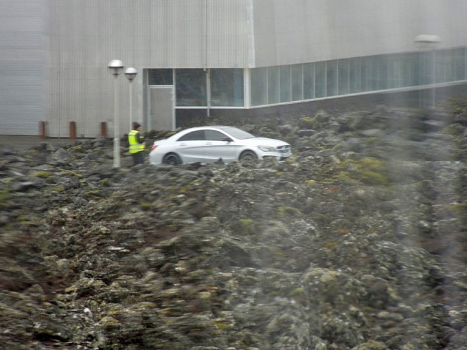 Le CLA (C117) - Page 2 Mercedes-cla-spotted-undisguised-in-iceland-medium_1