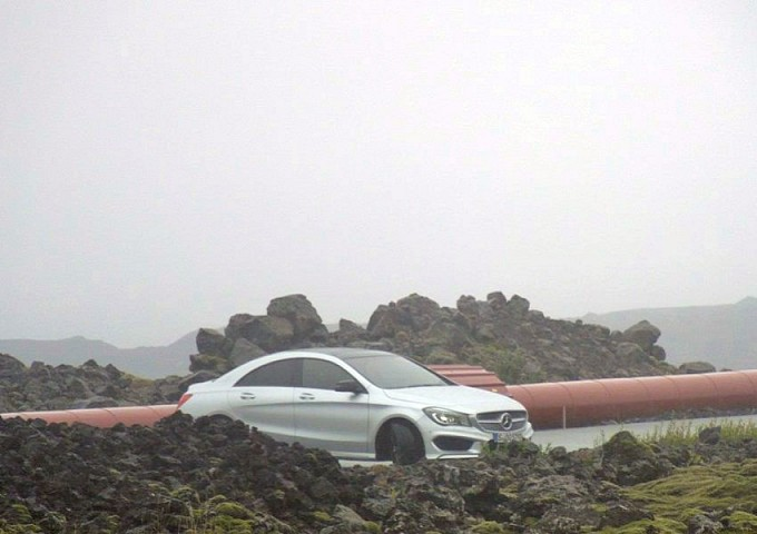 Le CLA (C117) - Page 2 Mercedes-cla-spotted-undisguised-in-iceland-medium_2