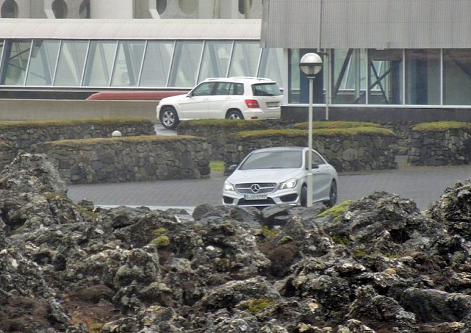 Le CLA (C117) - Page 2 Mercedes-cla-spotted-undisguised-in-iceland-medium_3