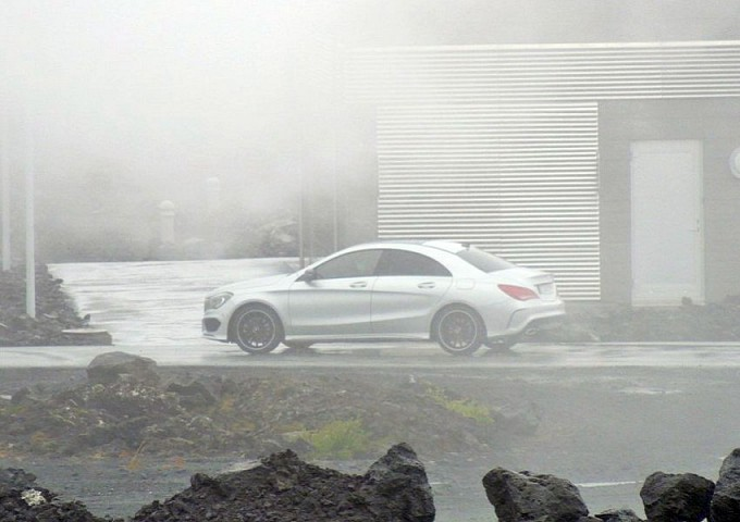Le CLA (C117) - Page 2 Mercedes-cla-spotted-undisguised-in-iceland-medium_5