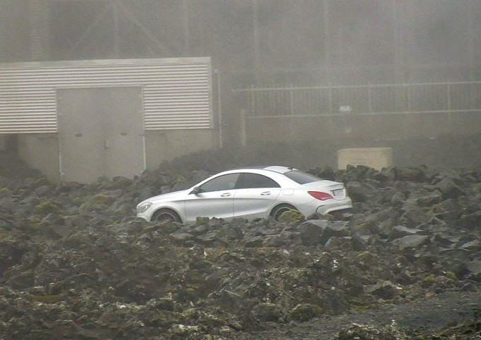 Le CLA (C117) - Page 2 Mercedes-cla-spotted-undisguised-in-iceland-medium_6