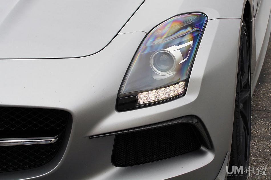 Mercedes SLS AMG Black Series C197_amg_blackseries-10