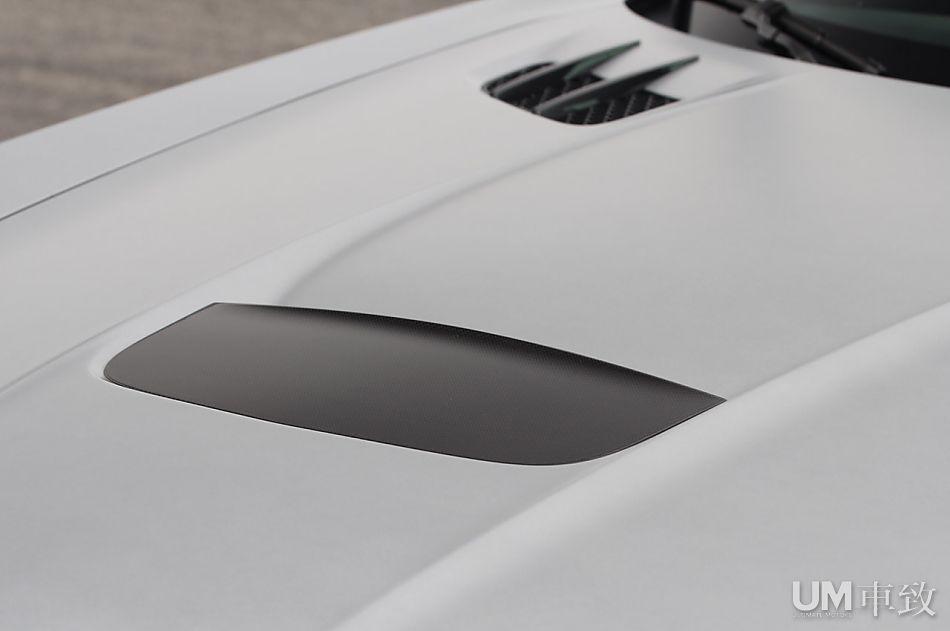 Mercedes SLS AMG Black Series C197_amg_blackseries-12
