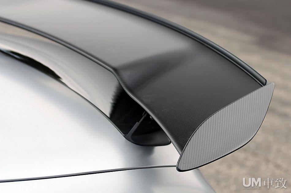 Mercedes SLS AMG Black Series C197_amg_blackseries-15