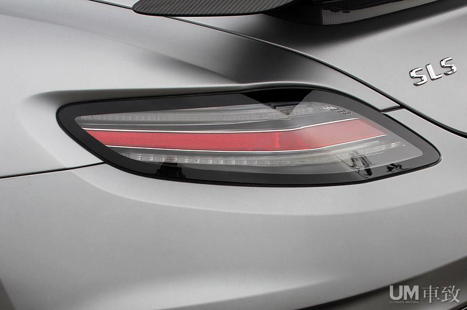 Mercedes SLS AMG Black Series C197_amg_blackseries-16