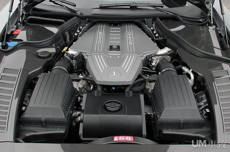 Mercedes SLS AMG Black Series C197_amg_blackseries-18