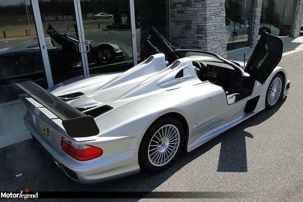 Une Mercedes CLK GTR Roadster sur ebay (C297) Mercedes-clk-gtr-8250-2