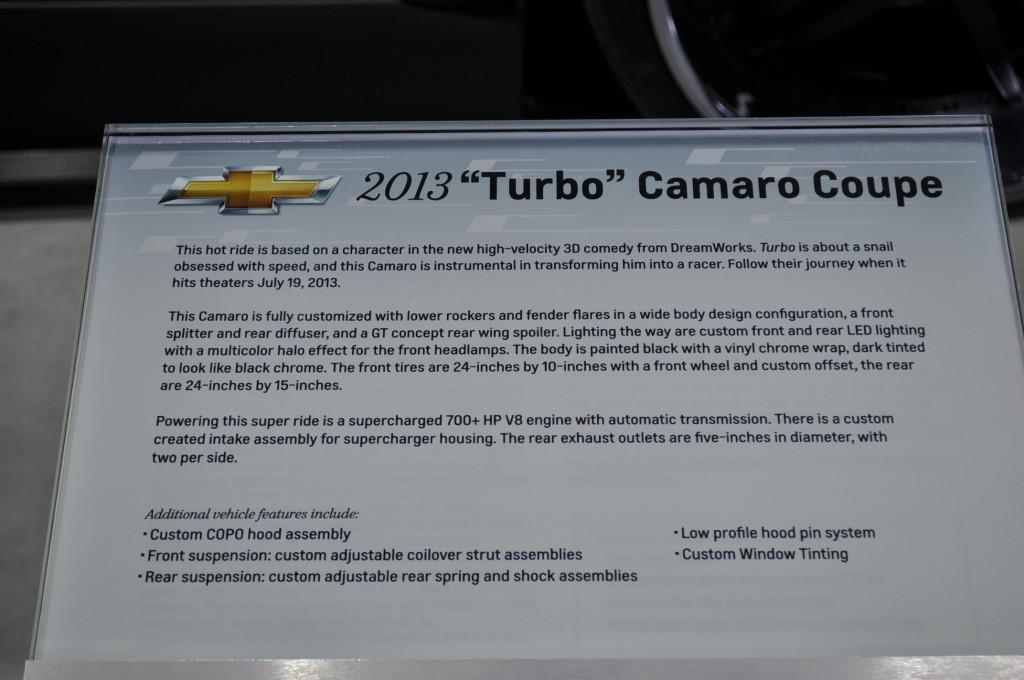 [Photos et Vidéos] Les Belles Américaines ...  - Page 4 Camaro_turbo-15