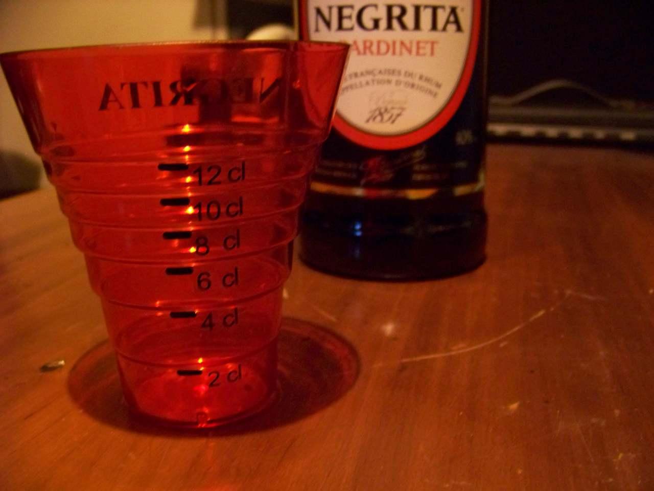 Négrita, l'outil et l'agréable !  Negrita_doseur-3