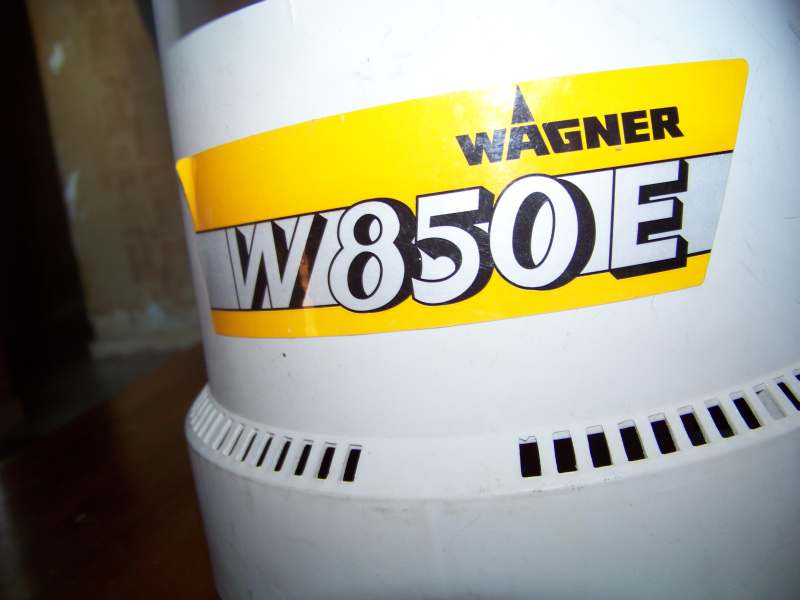 Le Coin des Bricolages ... - Page 8 Wagner_w850e-03