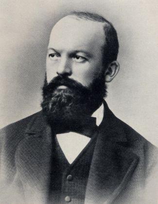 Gottlieb Daimler - Page 2 Gottlieb%20Daimler02