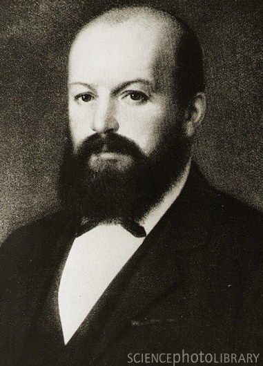 Gottlieb Daimler - Page 2 Portrait-of-Gottlieb%20Daimler