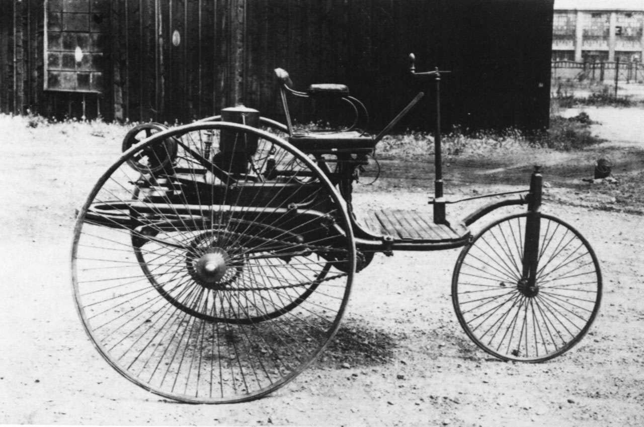 Karl Benz Benz%20Patent%20Motorwagen_2