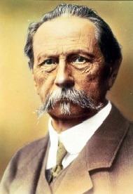Karl Benz CarlBenz
