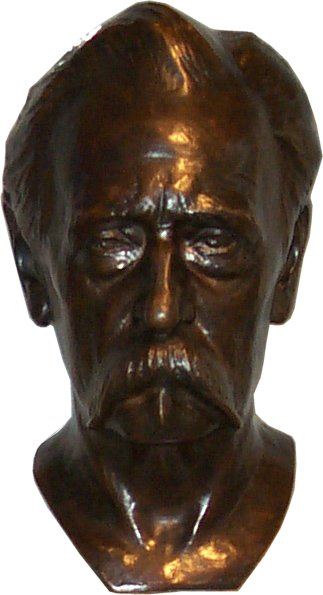 Karl Benz Karl_Benz
