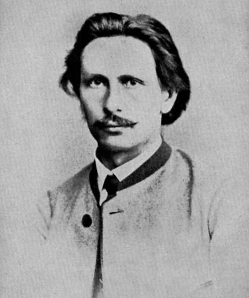 Karl Benz Karl_Benz_1869