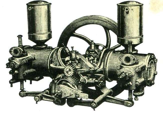 Karl Benz Benz_boxer_moteur_1896