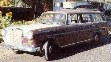 "[Historique] La Mercedes-Benz W110 ""Kleine Heckflosse"" 1961 - 1968 W110_230%20Universal-1"